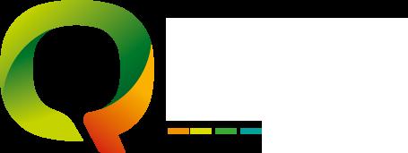 Logoog