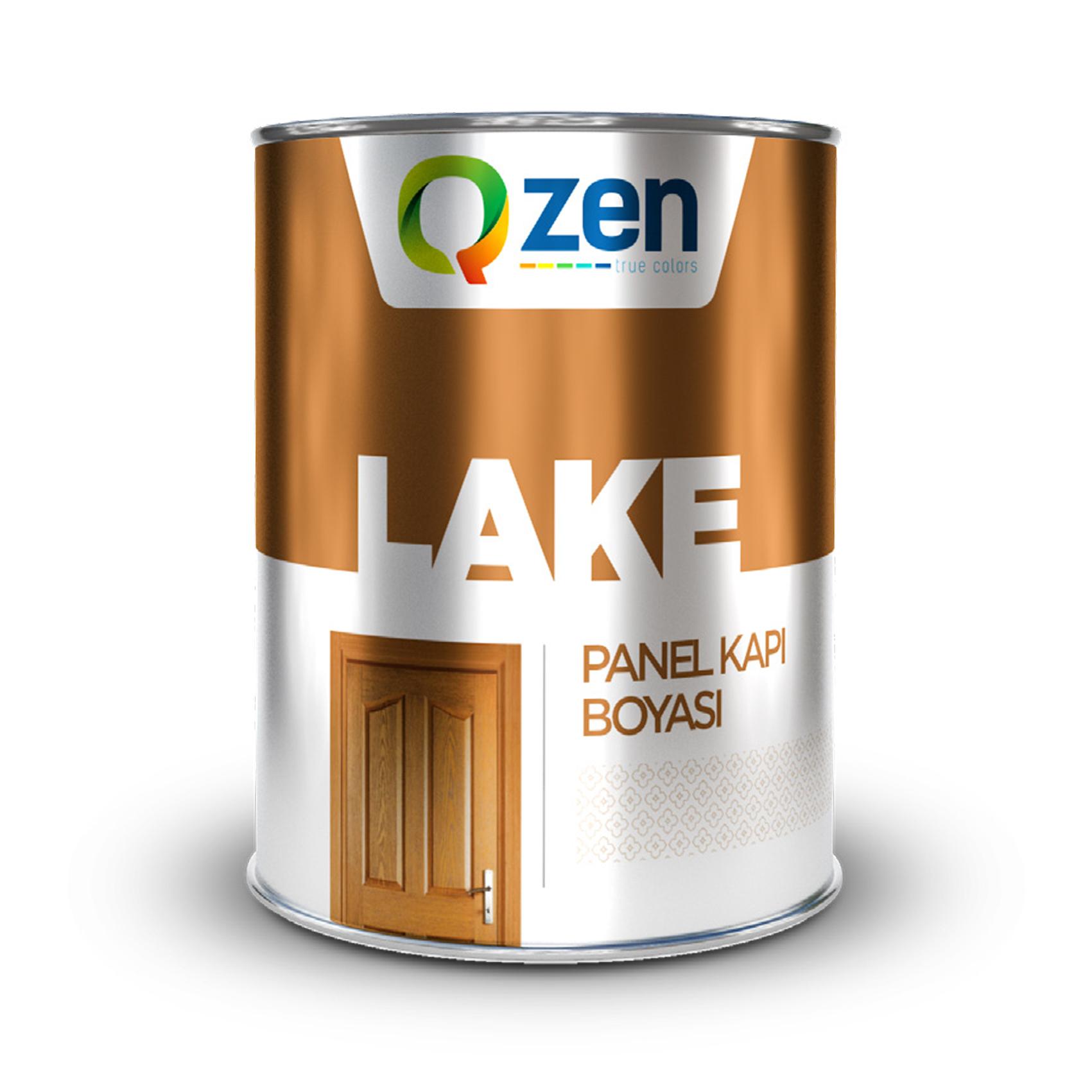 LAKE-PANEL