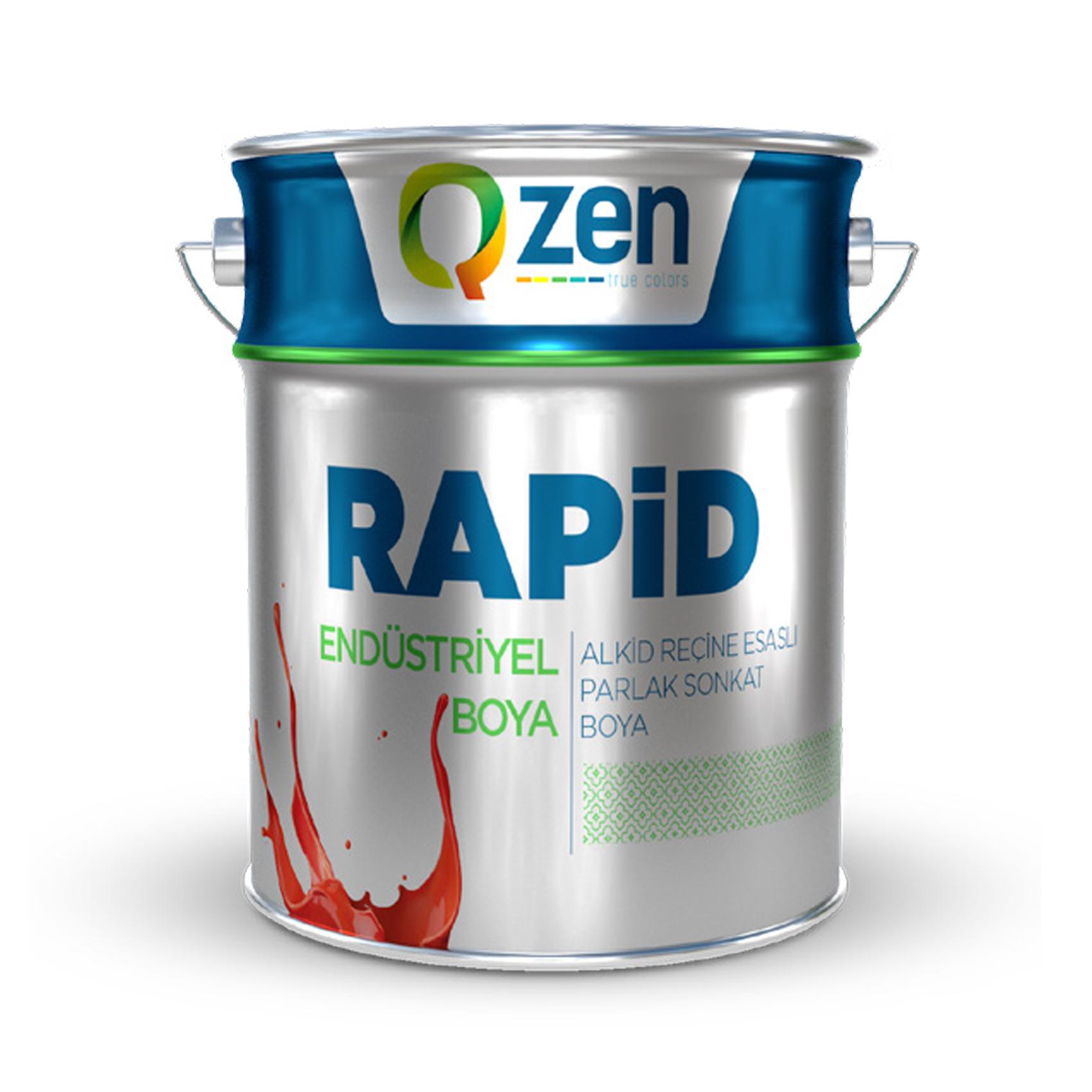 rapid_boya